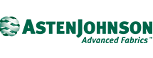 AstenJohson Advanced Fabrics™