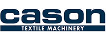 Cason Textile Machinery